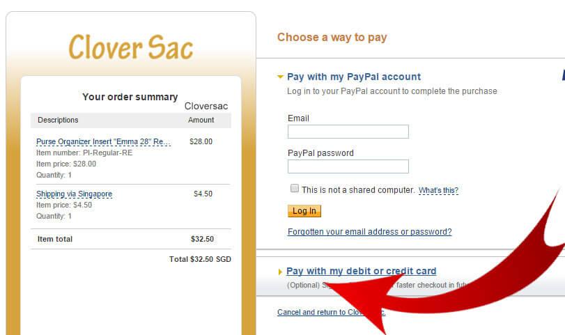 PayPal-Desktop