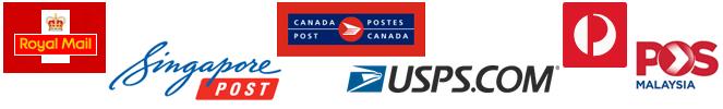 postal-services