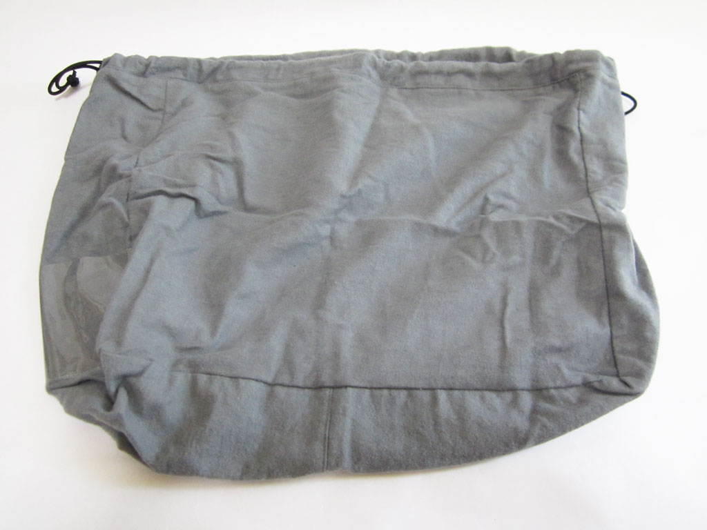 dust-bag-flannel-cotton