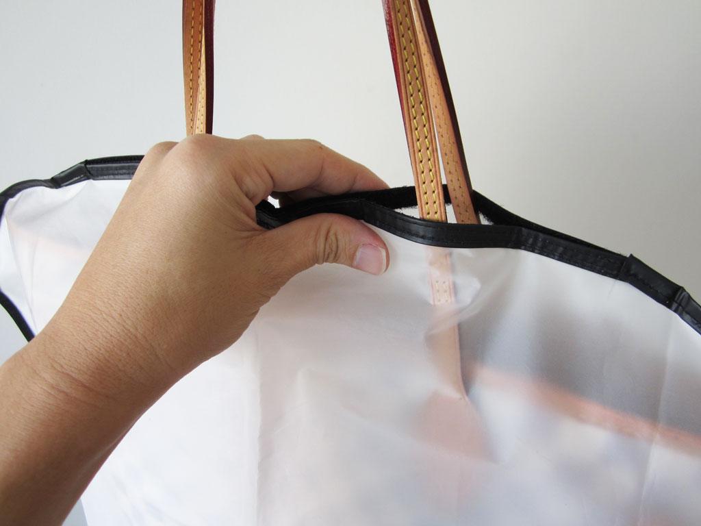 Handbag-Rain-Cover-CloverSac-2